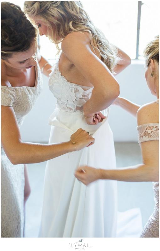 Pagel Wedding-128_Web